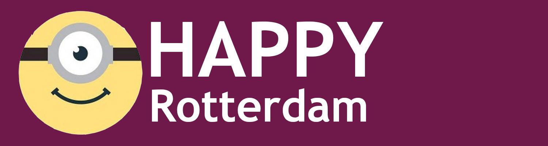 HappyRotterdam